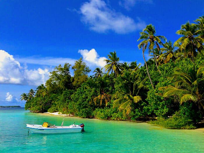 ilhas-inabitadas-paradisiacas_12