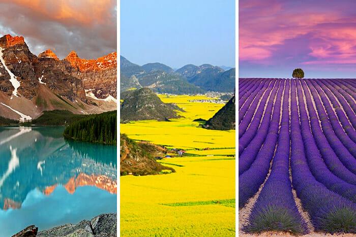 lugares-coloridos-planeta-terra