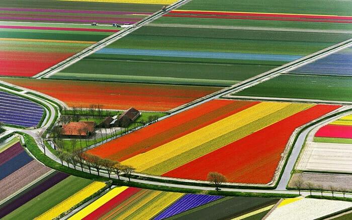 lugares-coloridos-planeta-terra_10b