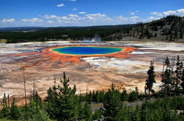 lugares-coloridos-planeta-terra_11