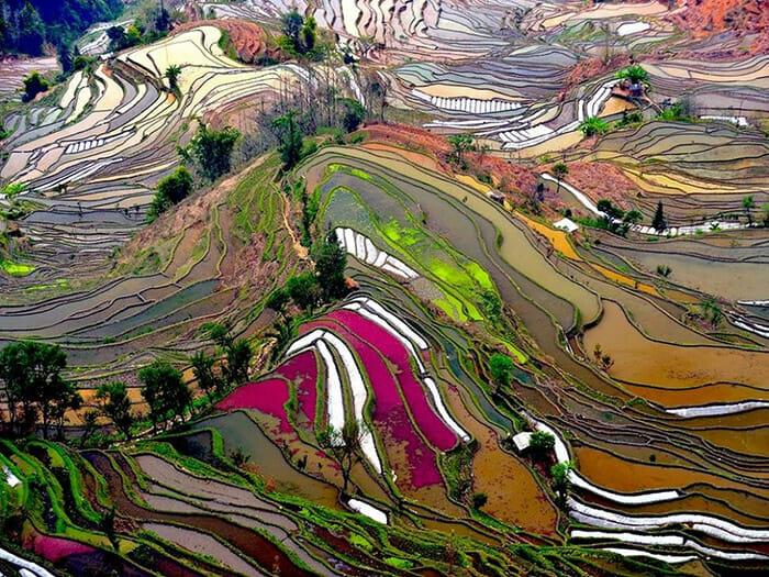 lugares-coloridos-planeta-terra_5