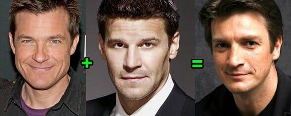 matematica-de-faces_1