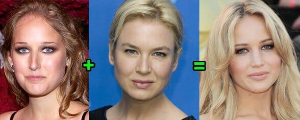 matematica-de-faces_2