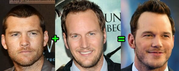 matematica-de-faces_3