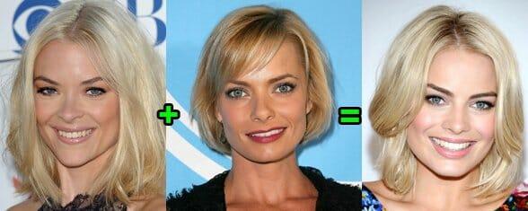 matematica-de-faces_4