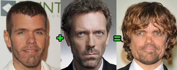 matematica-de-faces_5