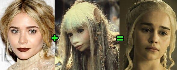 matematica-de-faces_6