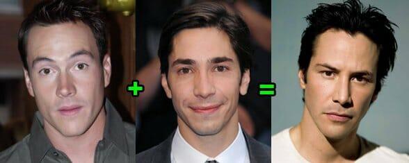 matematica-de-faces_7