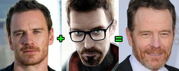 matematica-de-faces_9