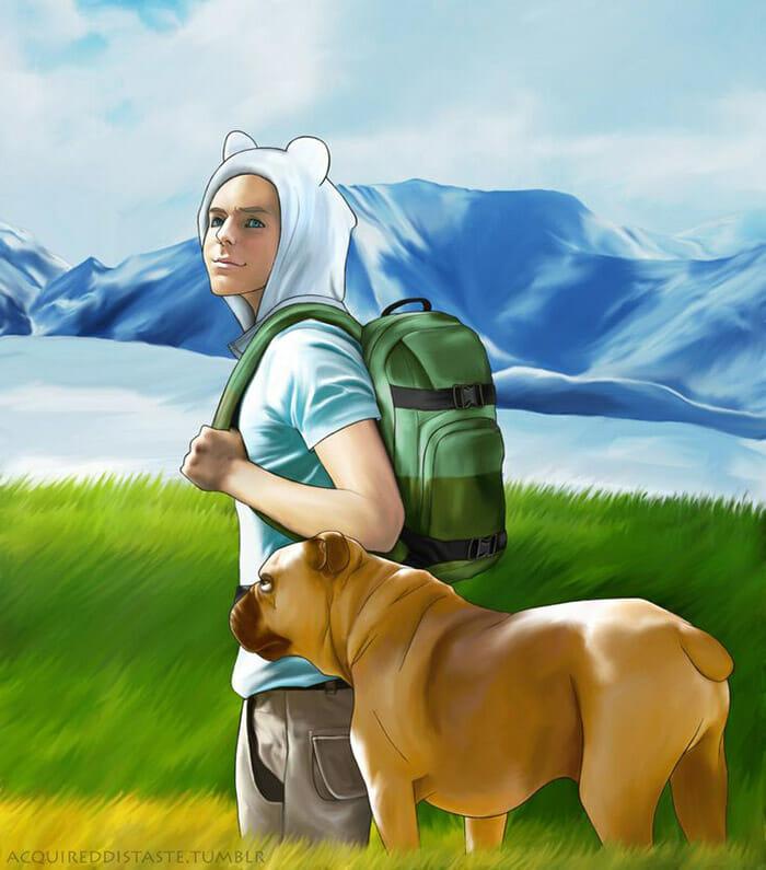 personagens-realistas-desenhos-animados_12