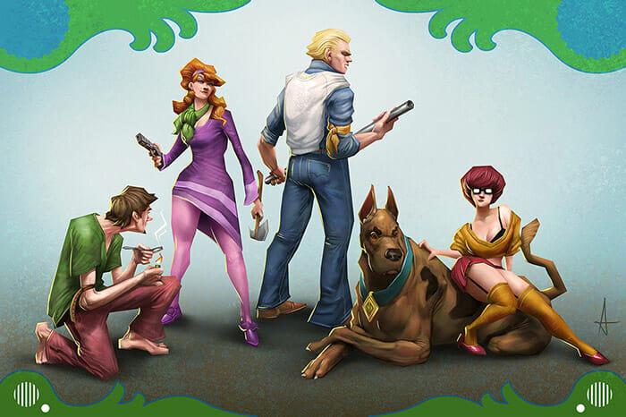 personagens-realistas-desenhos-animados_14