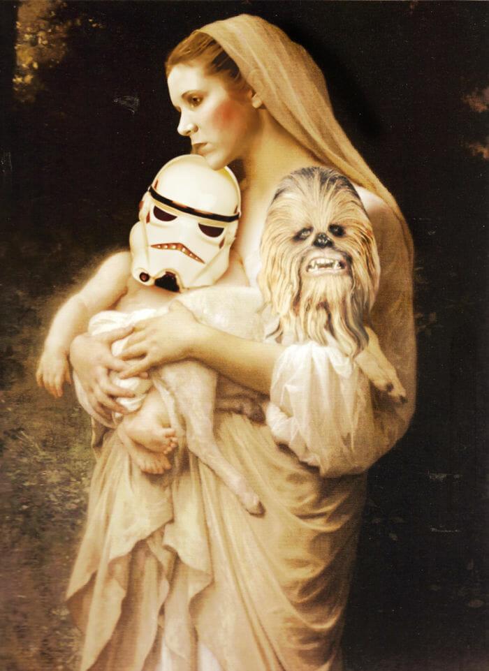 pinturas-star-wars_7