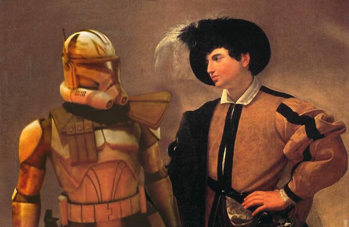 pinturas-star-wars_8