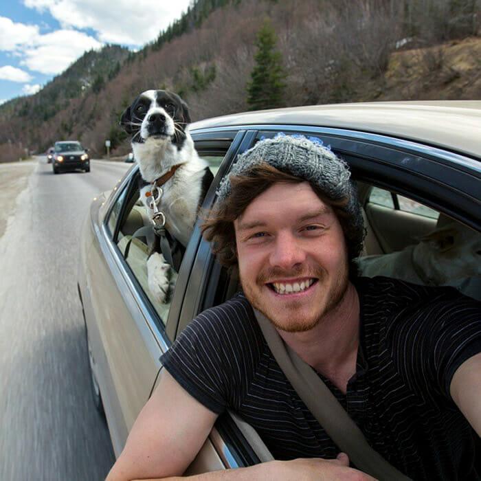 selfies-animais-allan-dixon_12