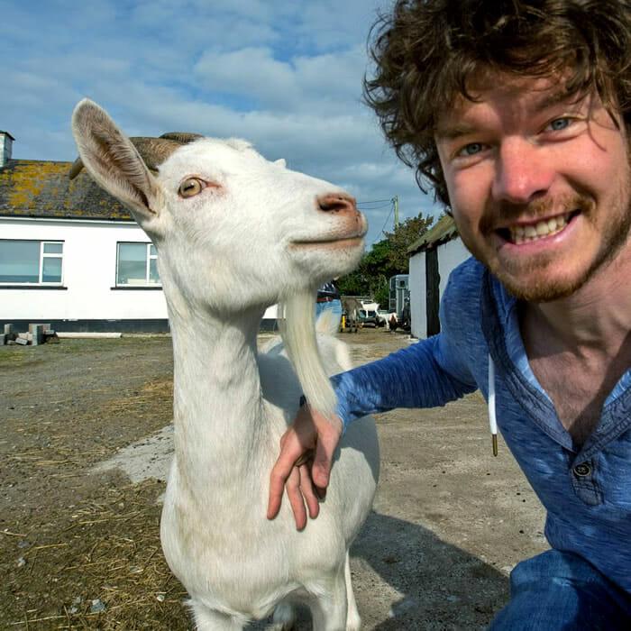 selfies-animais-allan-dixon_15