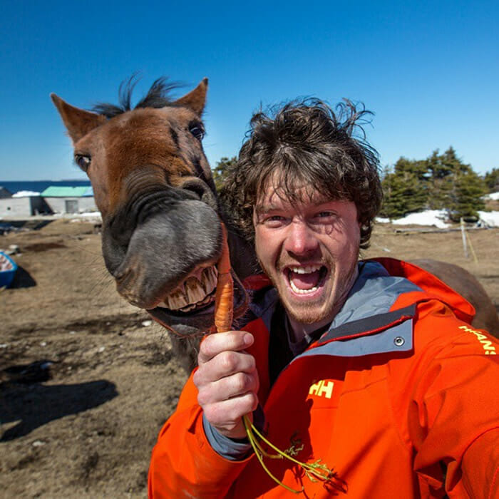 selfies-animais-allan-dixon_16