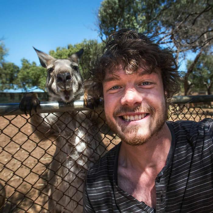 selfies-animais-allan-dixon_3