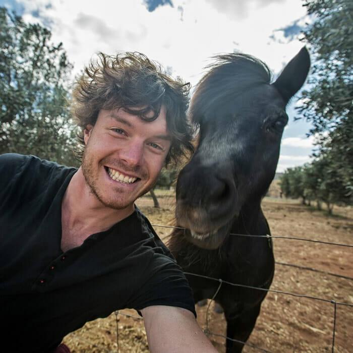 selfies-animais-allan-dixon_5