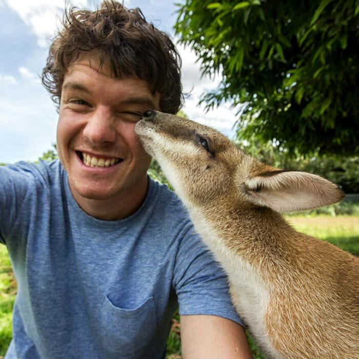 selfies-animais-allan-dixon_8