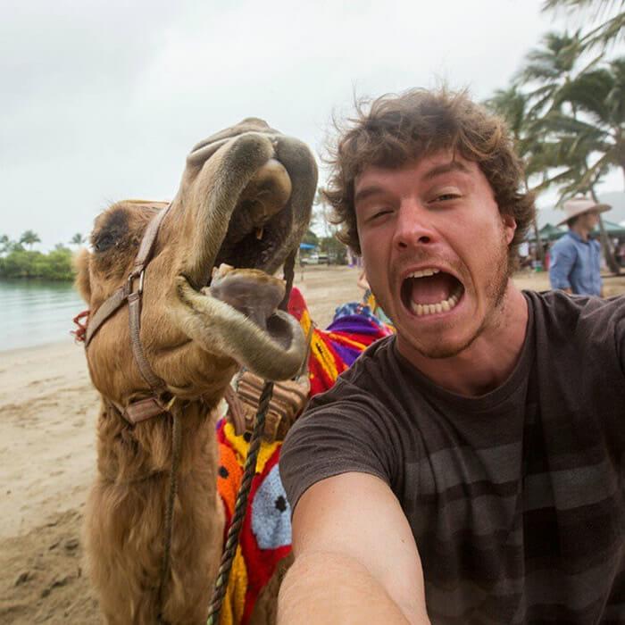 selfies-animais-allan-dixon_9