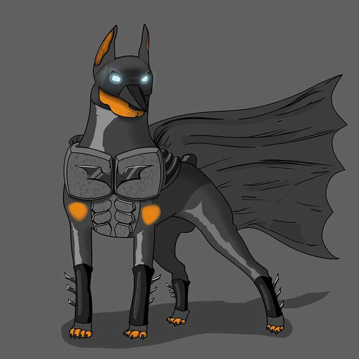 super-herois-animais_1