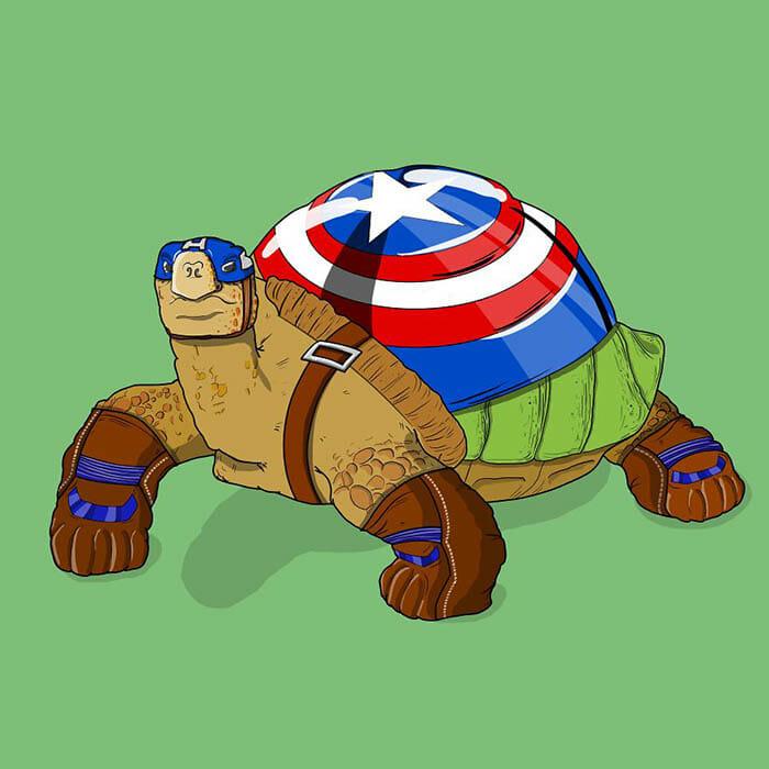 super-herois-animais_2