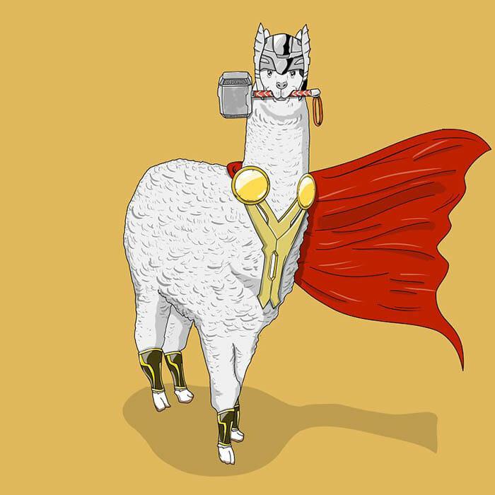 super-herois-animais_6