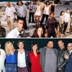 14 Imagens de antes e depois comparam os atores dos filmes e séries mais famosos da TV