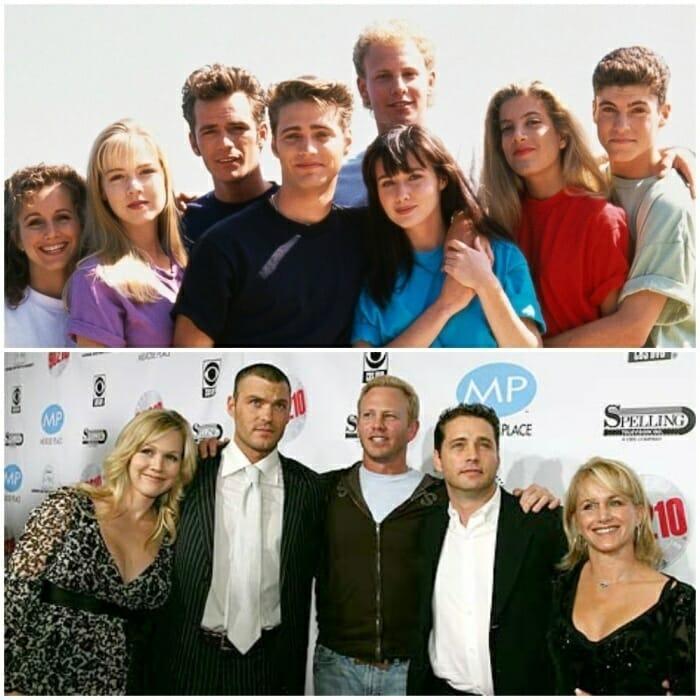 antes-depois-filmes-series_14