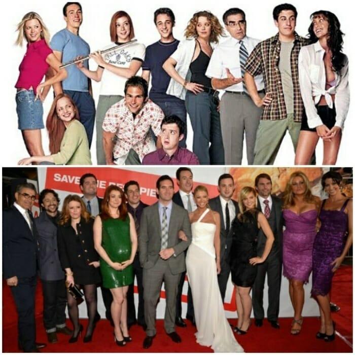 antes-depois-filmes-series_4
