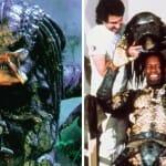 Quem são os atores por trás dos Monstros, Aliens e outros personagens do cinema