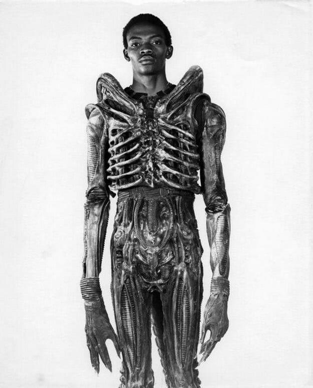 atores-por-tras-dos-monstros_4a