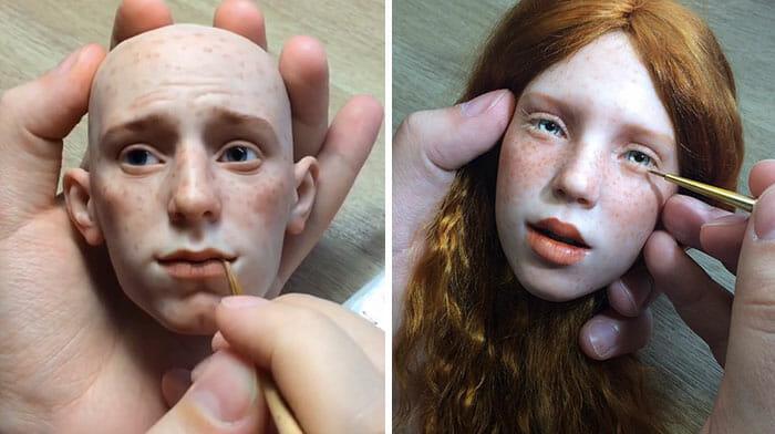 bonecas-russas-realistas