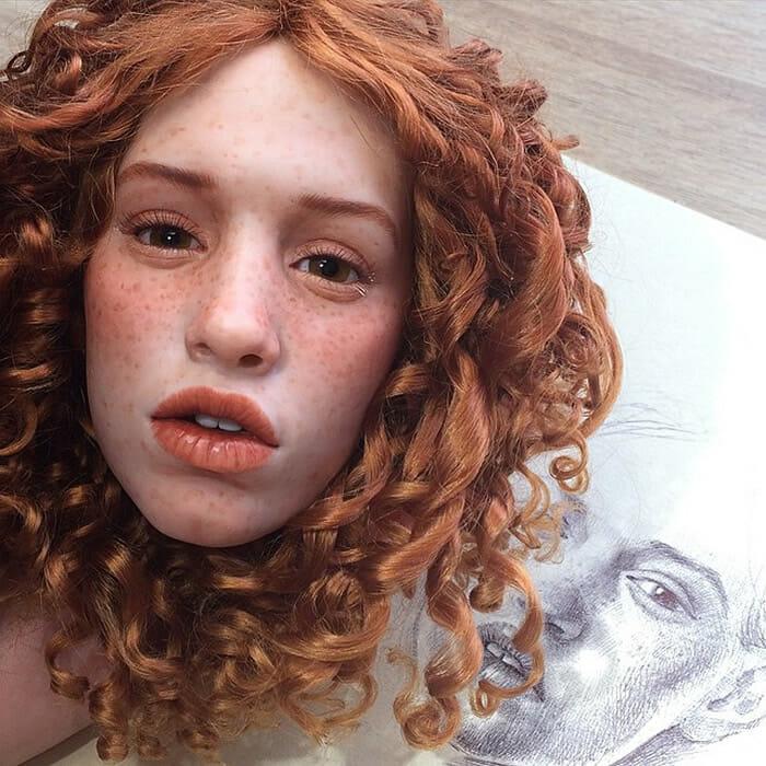 bonecas-russas-realistas_10