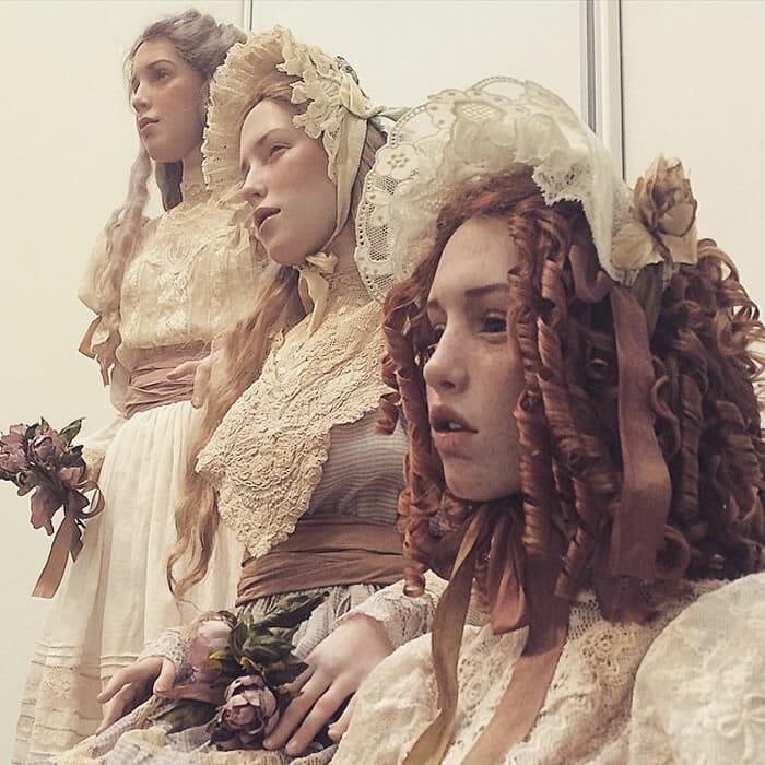 bonecas-russas-realistas_11