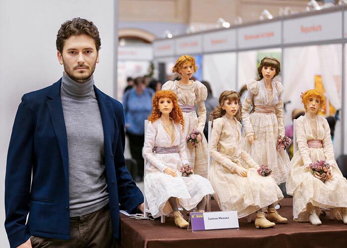 bonecas-russas-realistas_17
