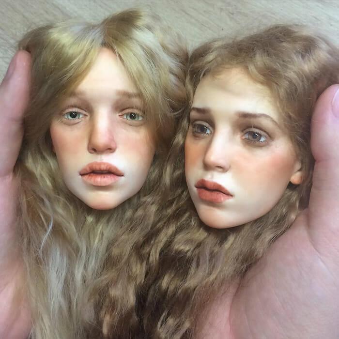 bonecas-russas-realistas_2