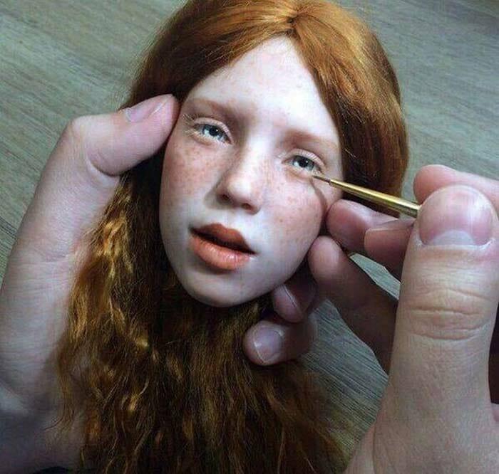 bonecas-russas-realistas_4