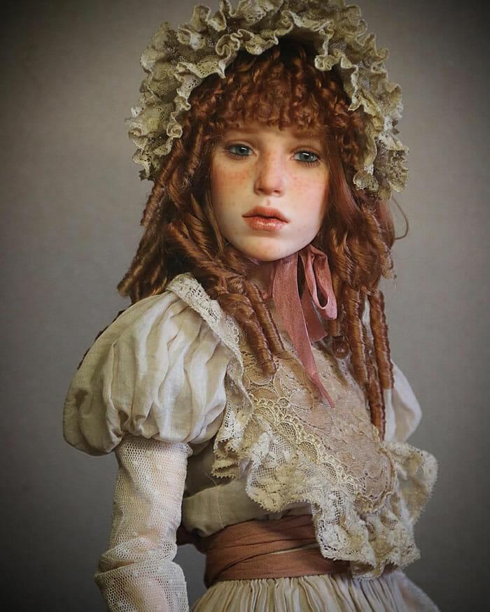 bonecas-russas-realistas_5