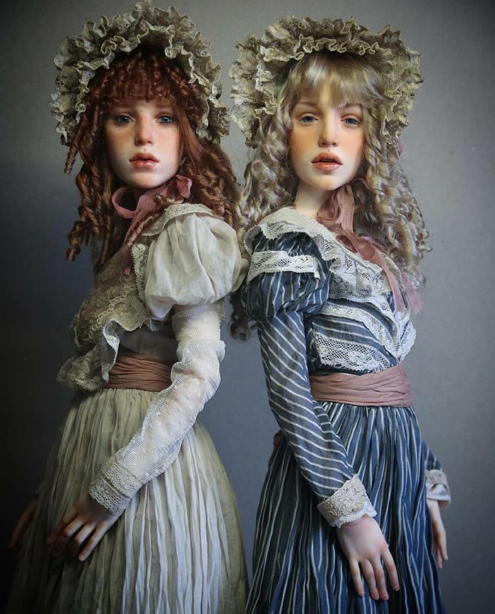 bonecas-russas-realistas_7
