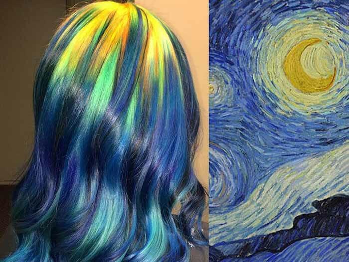 cabelos-pinturas-classicas