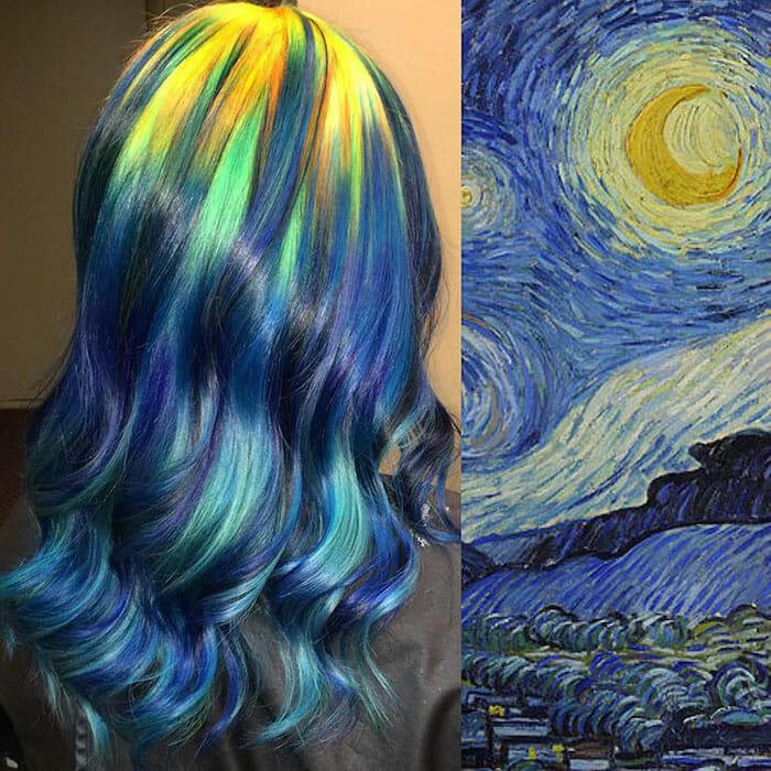 cabelos-pinturas-classicas_1