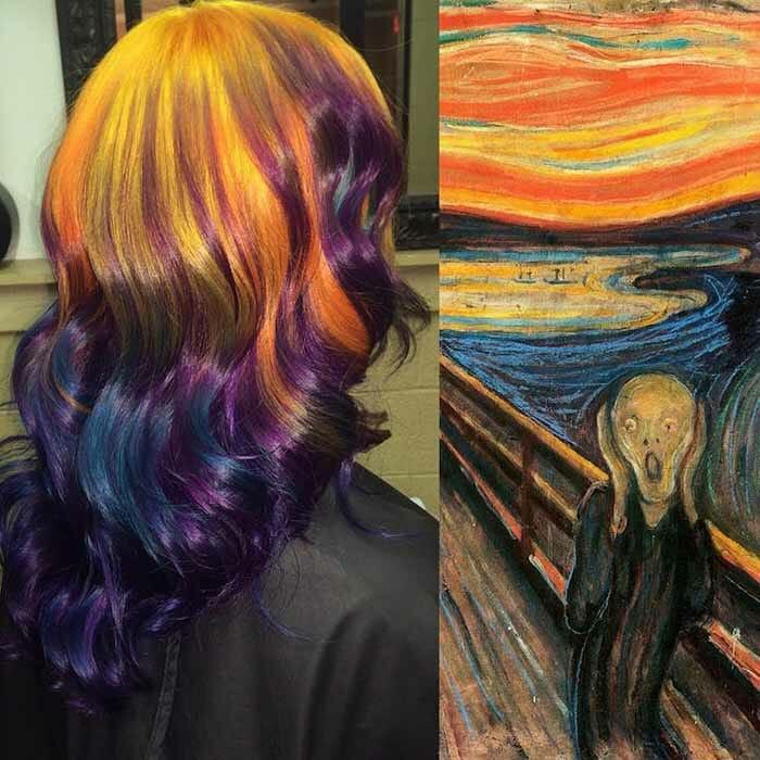 cabelos-pinturas-classicas_2