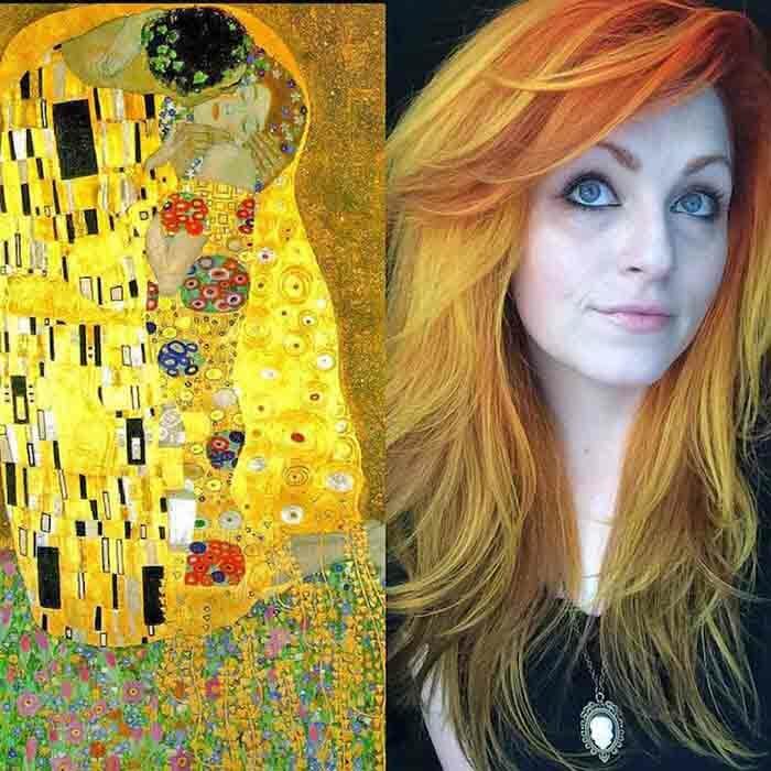 cabelos-pinturas-classicas_3