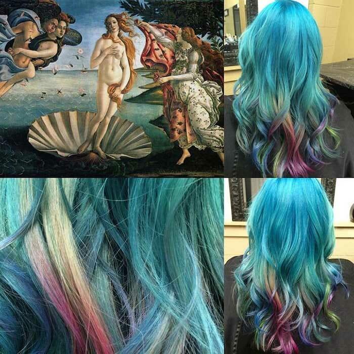 cabelos-pinturas-classicas_4