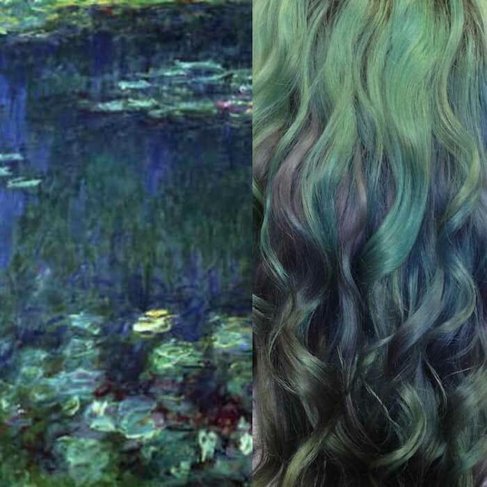 cabelos-pinturas-classicas_6