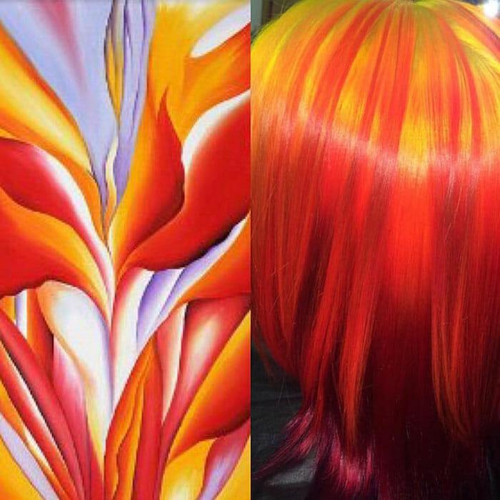cabelos-pinturas-classicas_7