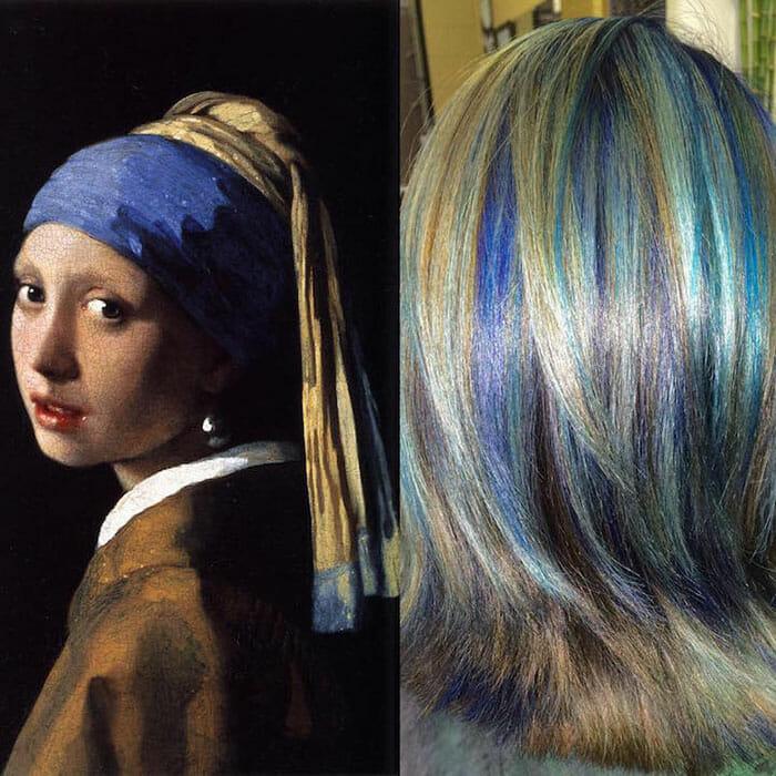 cabelos-pinturas-classicas_8