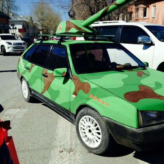 carros-customizados_13