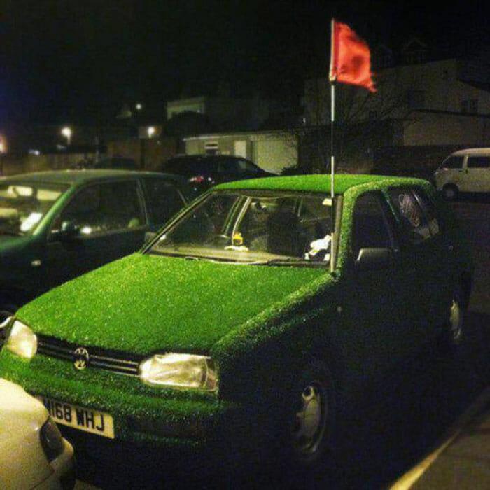 carros-customizados_21